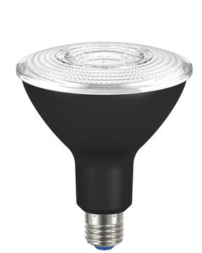 Airam Led PAR38 14W (120W) 3000K  E27  IP65