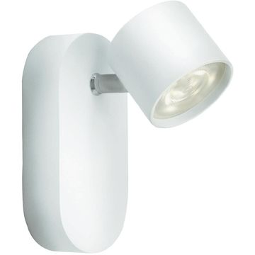 Philips myLiving Star 1-os. LED- kohdevalaisin