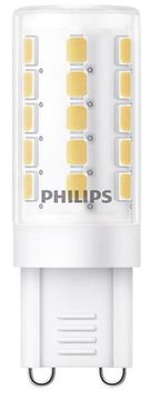 Philips Led 3,2W G9, 400LM (40W), 2700K